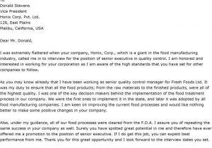Applying for A Job Online Cover Letter Job Application Example Sanjonmotel