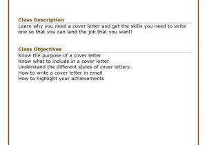 Applying for A Job Online Cover Letter Simple Cover Letter for Job Application Resume Badak