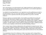 Applying for Promotion Cover Letter Cover Letter Promotion Letter Of Recommendation