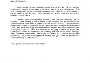 Appropriate Greeting for Cover Letter Proper Greeting for Cover Letter the Letter Sample