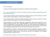 Aps Job Application Resume Aps Selection Criteria Writing Service Auas org Uy