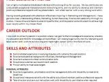 Aps Job Application Resume Executive Public Service Resume Government Application
