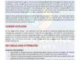 Aps Job Application Resume Public Service Senior Executive Resume Public Service