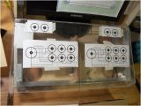 Arcade Control Panel Template Troy 39 S Arcade 3