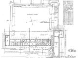 Architectural Drafting Templates Standard Architectural Drafting Symbols Image Collections