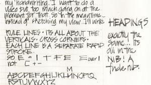 Architectural Lettering Template My Architect 39 S Handwriting Liz Steel Liz Steel