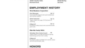 Architecture Student Resume Examples Architecture Resume Google Search Resume Architect