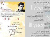 Architecture Student Resume for Internship Architectural Internship Resume Design Work Folio