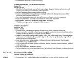 Architecture Student Resume for Internship Intern Architect Resume Samples Velvet Jobs