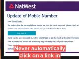 Are Natwest Card Readers Unique Natwest Bank Card Account Number