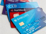 Are Natwest Card Readers Unique Visa Debit Cards Stock Photos Visa Debit Cards Stock