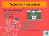 Are You Smarter Than A 5th Grader Powerpoint Template Marrying Marzano with Instructional Technology Ppt Video