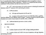 Army Briefing Template Fm 1 113 Appendix H