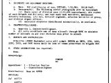Army Briefing Template Fm 34 35 Appendix C Request and Report formats