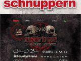 Army Hail and Farewell Card Freiluft Schnuppern Das sommer Special 2010 Von Xaver by