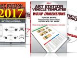 Art Station Vehicle Templates Art Station Vehicle Templates 2012