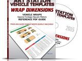 Art Station Vehicle Templates Art Station Vehicle Templates 2015