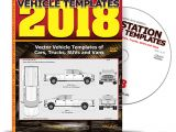 Art Station Vehicle Templates Art Station Vehicle Templates 2018