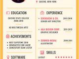 Art Student Resume Customize 979 Resume Templates Online Canva