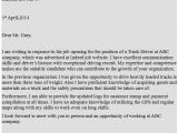 Articles On Cover Letters 61 Best Hipcv Resume Tips Articles Images On Pinterest