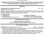 Articling Student Resume Legal assistant Resume Sample Template