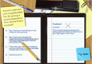 Articulate Powerpoint Templates Adobe Captivate Notebook Template Elearningart