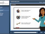 Articulate Powerpoint Templates Articulate Storyline What is the Buzz About Elearning