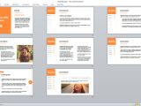 Articulate Presenter Templates Free Powerpoint Designs Vega Free Powerpoint Template by