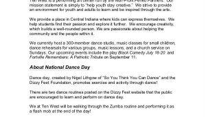 Artist Sponsorship Proposal Template 34 Sponsorship Proposal Examples Samples Pdf Word Pages