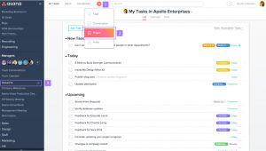 Asana Task Template asana Created Templates asana