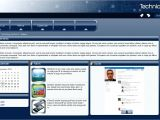 Asp Net Master Page Templates Download asp Net Master Page Design Template