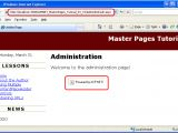 Asp Net Master Page Templates Download Free asp Net Master Page Templates Download Free