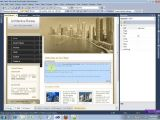 Asp Net Master Page Templates Download Master Page asp Net with Free Template Youtube