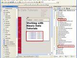 Asp.net Menu Templates asp Net Menu Templates Hochladen Von Dateien C Free