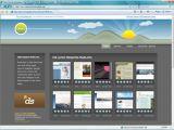 Aspx Net Templates Scottgu 39 S Blog Vs 2008 Nested Master Page Support