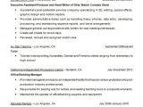 Assistant Fashion Designer Resume Sample 10 Fashion Designer Resume Templates Doc Pdf Free