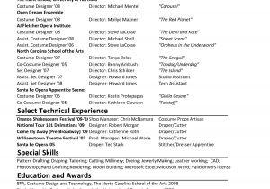 Assistant Fashion Designer Resume Sample Fashion assistant Resume Resume Ideas