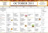 Assisted Living Activity Calendar Template assisted Living Activity Calendar Template Fresh Awesome