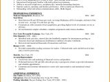 Associate Degree Resume Sample associates Degree On Resume Experience Pictures 5 Sample