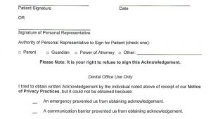 Associate Dentist Contract Template Uk Dental Hipaa forms Free form Resume Examples Bnydwr4a2z