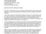 Associate Dentist Contract Template Uk Operations Manager Cover Letter Example Resume Genius