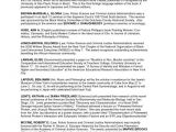 Asu Cover Letter 17 Best Ideas About Resume Objective Examples On Pinterest