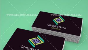 Attractive Logo Design Templates attractive Logo Design Template by Elegantflyer