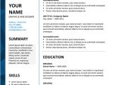 Attractive Resume format Word File Create attractive Resume Cv Linkedin Profile by atiqurrahman32