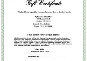 Auction Certificate Templates Free Charity Auction forms Images 108 Silent Auction Bid