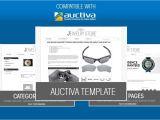 Auctiva Template Auctiva Listing Template Ebay Listing Template Ebay