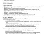 Audiology Cover Letter Audiology Clinical assistant Resume Template Premium
