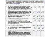 Audit Templates Checklists 13 Audit Checklist Templates Pdf Word Excel Pages