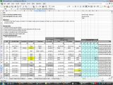 Audit Workpaper Template Download Free Internal Audit Working Papers Audit