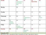 August 2012 Calendar Template August 2012 Calendar Template Calendar Template